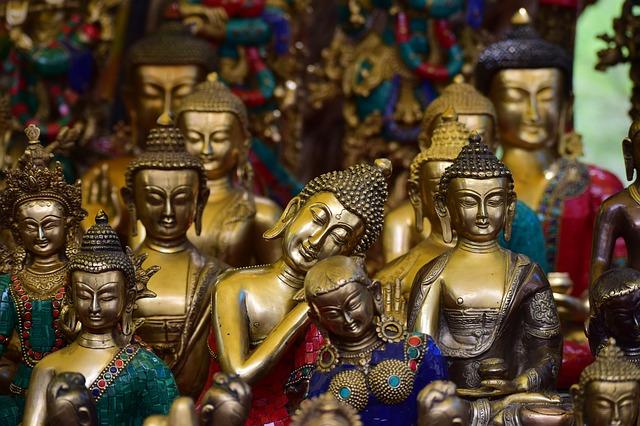 vsechny-polohy-buddhy.jpg