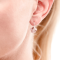 Lavaliere_Modelka_Nausnice_Lavaliere_Blossom_of_Passion_Rose_Vermeil-min.png