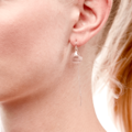 Lavaliere_Modelka_Nausnice_Lavaliere_Essentials_Shell_Rose_Vermeil-min.png