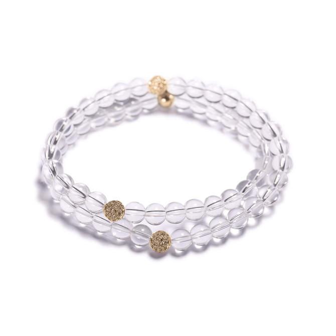 Damsky-koralkovy-wrap-naramek-ciry-kristal-diskou-koule-zlato-a.jpg