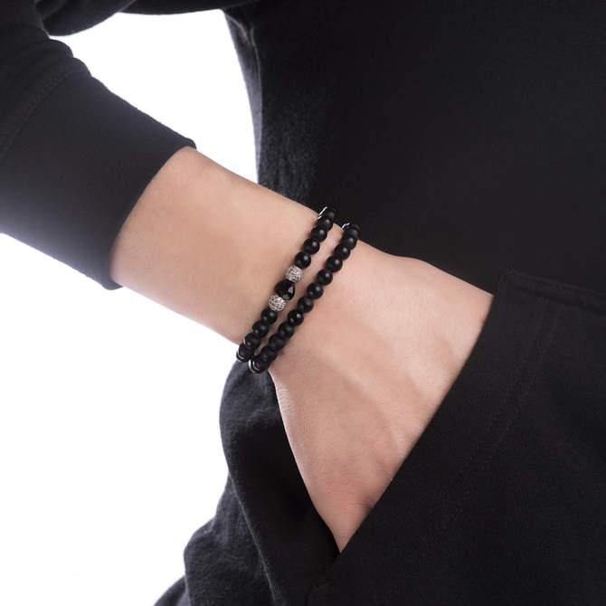 Damsky-koralkovy-wrap-naramek-her-heart-bile-zlato-ruka.jpg