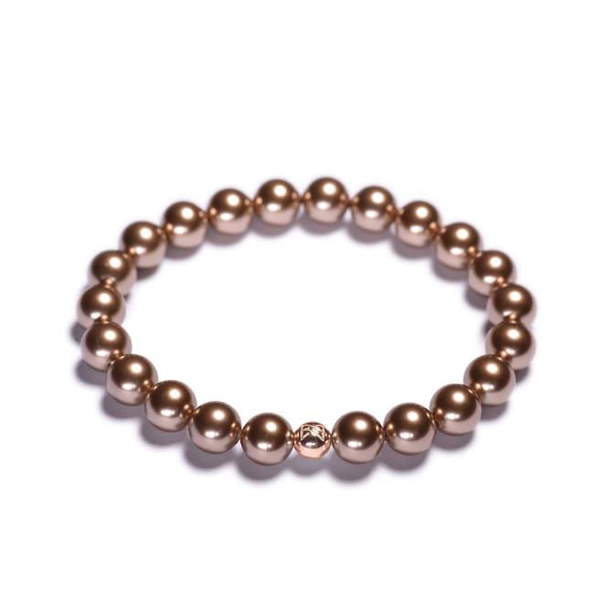 Damsky-perlovy-naramek-bronzove-perly-z-krystalu-Swarovski-ruzove-zlato-b.jpg