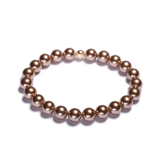 Damsky-perlovy-naramek-bronzove-perly-z-krystalu-Swarovski-zlato-a.jpg