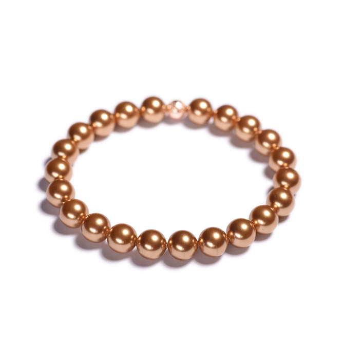 Damsky-perlovy-naramek-zlate-perly-z-krystalu-Swarovski-ruzove-zlato-a.jpg
