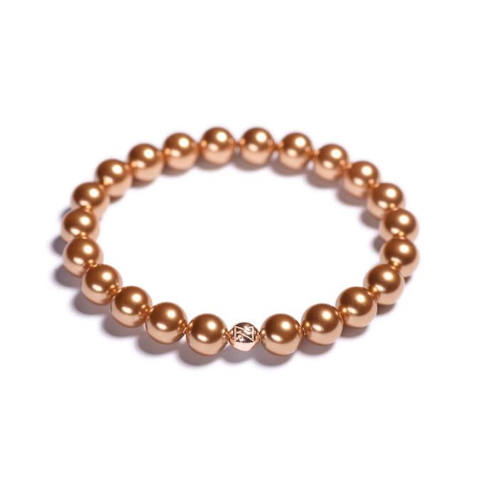 Damsky-perlovy-naramek-zlate-perly-z-krystalu-Swarovski-ruzove-zlato-b.jpg