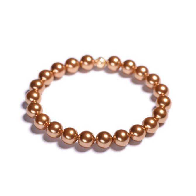 Damsky-perlovy-naramek-zlate-perly-z-krystalu-Swarovski-zlato-a.jpg