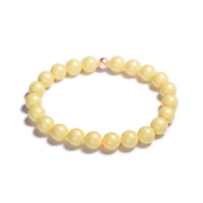 Damsky-perlovy-naramek-zlute-perly-z-krystalu-Swarovski-ruzove-zlato-a.jpg
