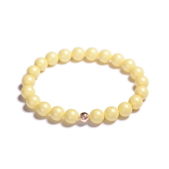 Damsky-perlovy-naramek-zlute-perly-z-krystalu-Swarovski-ruzove-zlato-b.jpg