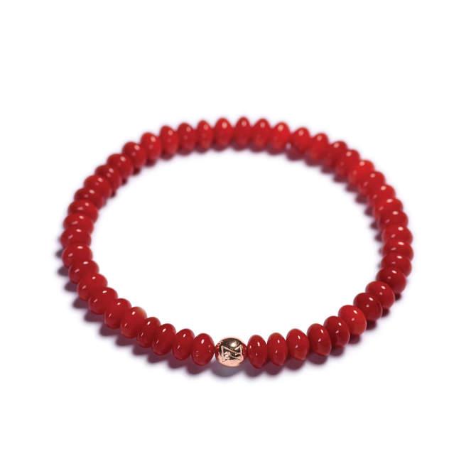 Koralkovy-naramek-cerveny-morsky-koral-ruzove-zlato-b.jpg