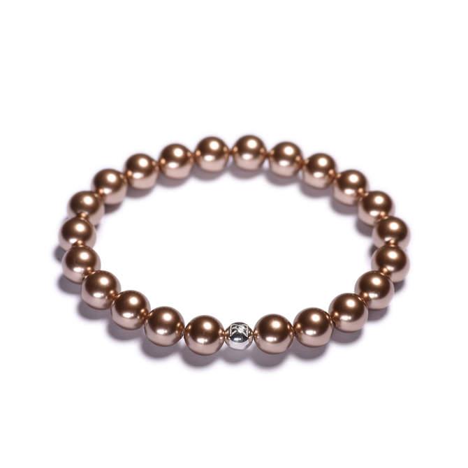 Damsky-perlovy-naramek-bronzove-perly-z-krystalu-Swarovski-bile-zlato-b.JPG