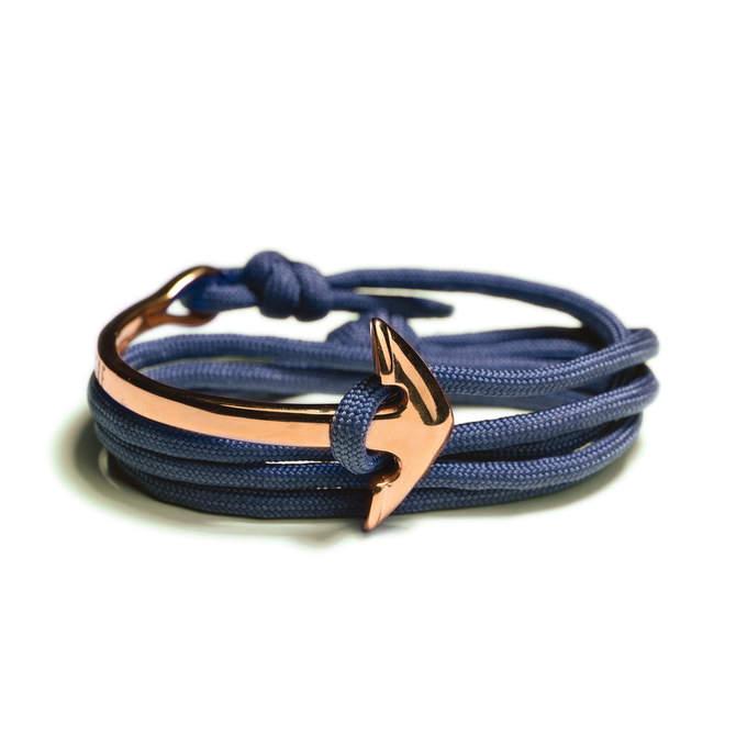 Naramek-s-kotvou-modry-silny-provazek-kotva-zlato.jpg