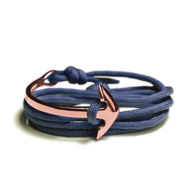 Naramek-s-kotvou-modry-silny-provazek-kotva-ruzove-zlato.jpg