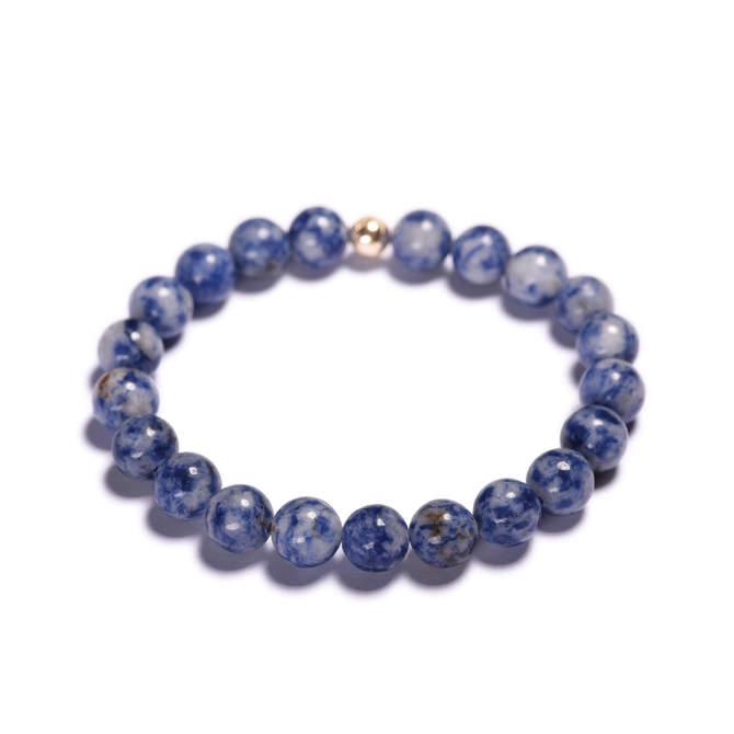 Pansky-koralkovy-naramek-modry-jaspis-zlato-a.jpg