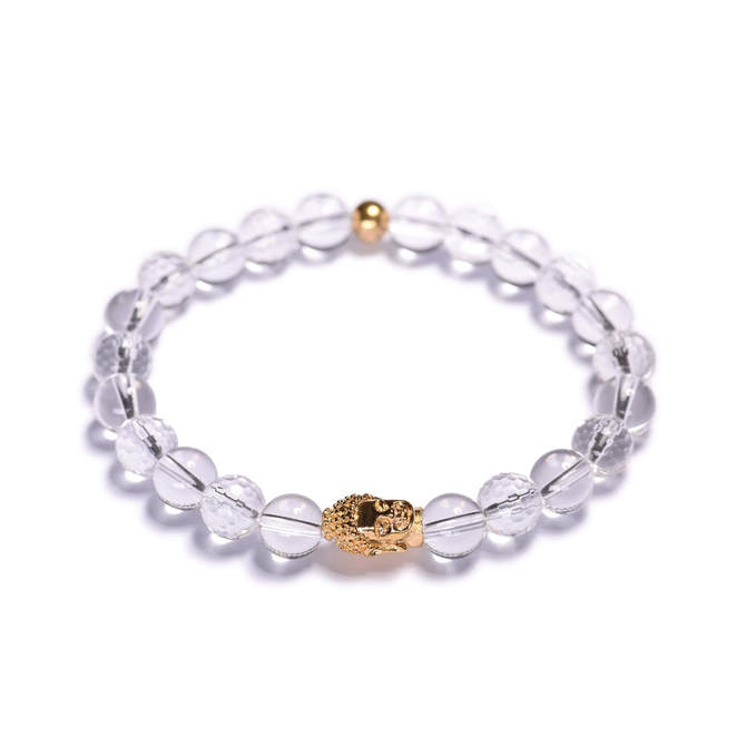 Damsky-koralkovy-naramek-ciry-kristal-Buddha-zlato-a.JPG