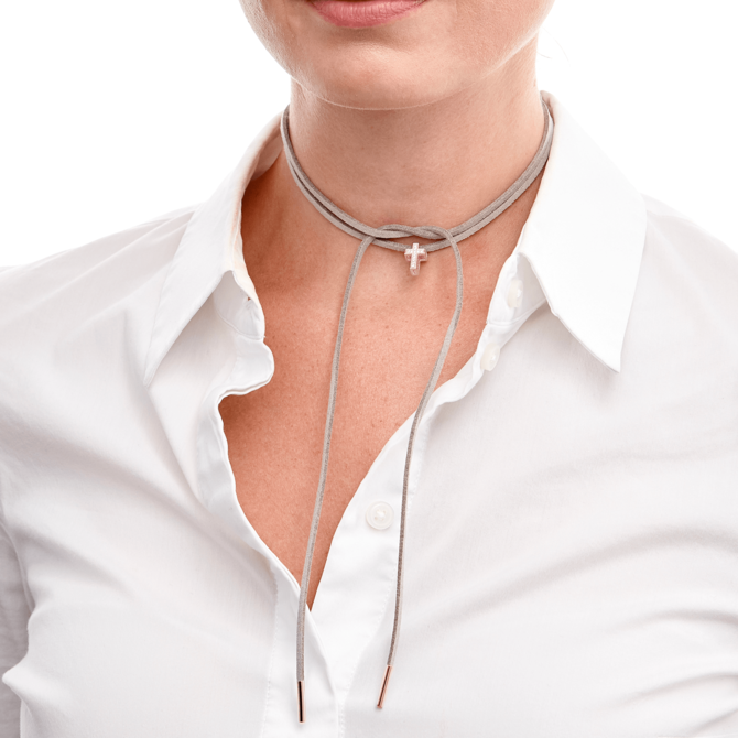 Lavaliere_Modelka_Choker_Fearless_Perfection_Grey_Rose.png