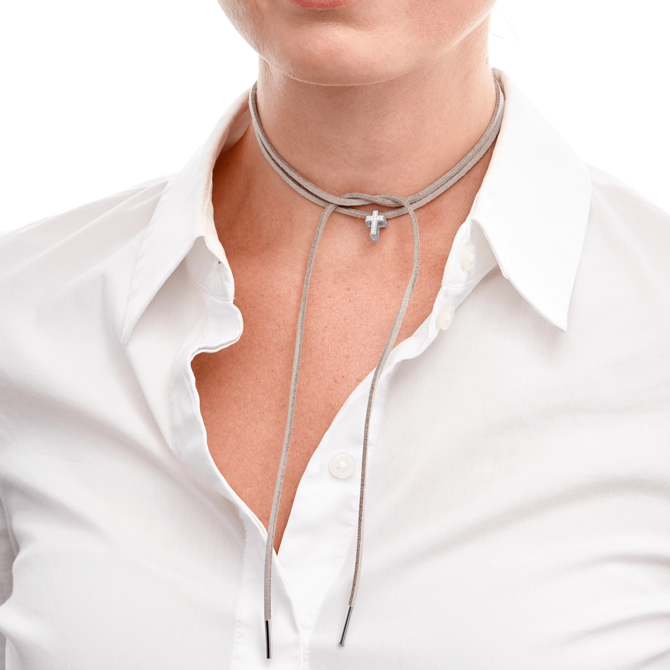Lavaliere_Modelka_Choker_Fearless_Perfection_Grey_Silver.png