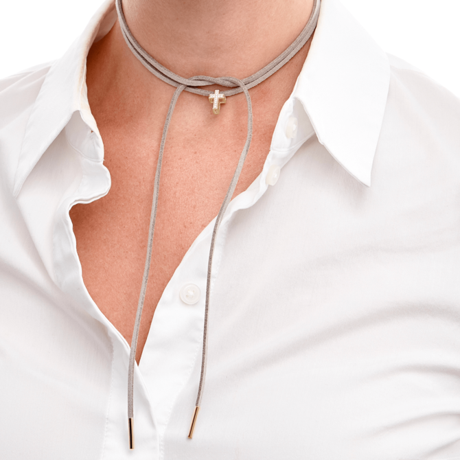 Lavaliere_Modelka_Choker_Fearless_Perfection_Grey_Vermeil.png