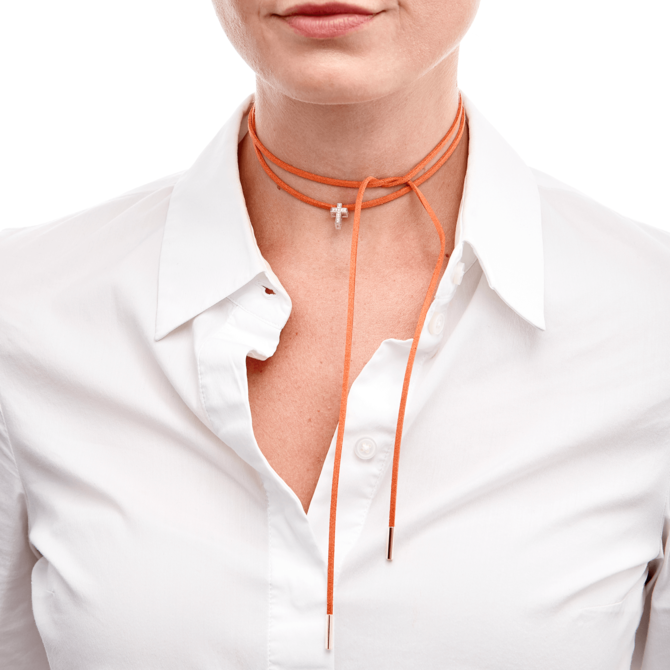Lavaliere_Modelka_Choker_Fearless_Perfection_Orange_Rose_Vermeil.png