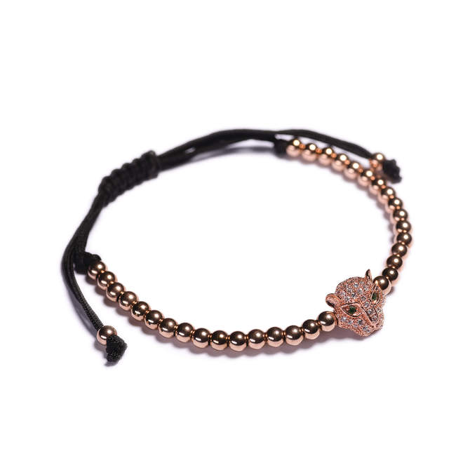 Macrame-naramek-leopard-ruzove-zlato.JPG