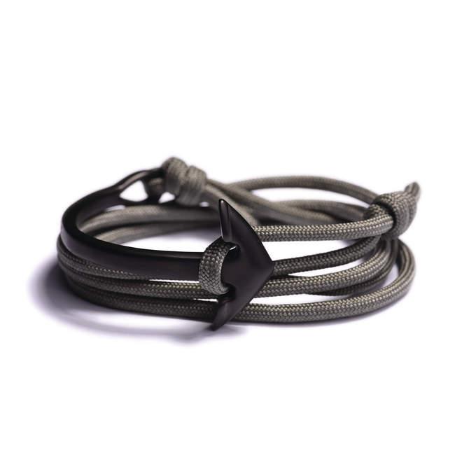 Naramek-s-kotvou-sedivy-namornicky-provazek-kotva-matna-cerna.JPG