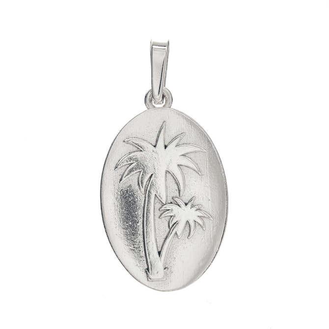 Privesek_Lavaliere_Fearless_Palm_Tree_Silver.jpg