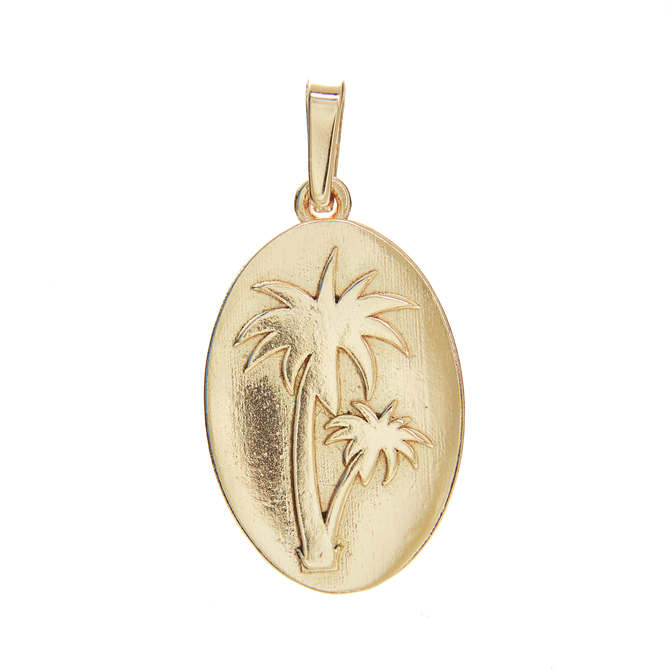Privesek_Lavaliere_Fearless_Palm_Tree_Vermeil.jpg