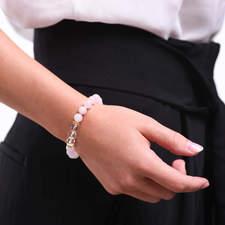 Damsky-koralkovy-naramek-ciry-kristal-ruzenin-stopery-zlato-ruka.jpg