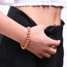 Damsky-perlovy-naramek-zlate-perly-z-krystalu-Swarovski-bile-zlato-ruka.jpg