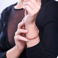handmodel