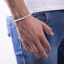Pansky-koralkovy-naramek-6-mm-bily-howlite-bile-zlato-ruka.jpg